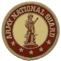 Ptch - ARMY,NATIONAL.GUARD.DST