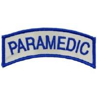 Ptch - EMT,TAB,PARAMEDIC.Subd