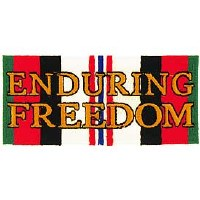 Ptch - ENDURING.FREED.RIBB.TXT
