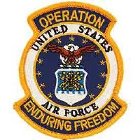 Ptch - ENDURING.FREED.USAF