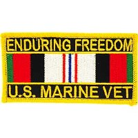 Ptch - ENDURING.FREED.USMCSVC.