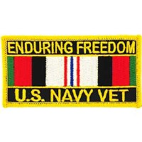 Ptch - ENDURING.FREED.USN.SVC.