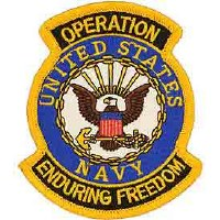 Ptch - ENDURING.FREED.USN