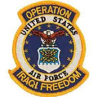 Ptch - IRAQI.FREED.USAF