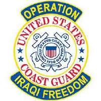 Ptch - IRAQI.FREED.USCG