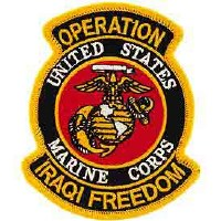 Ptch - IRAQI.FREED.USMC