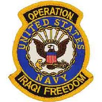Ptch - IRAQI.FREED.USN