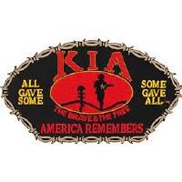 "Ptch - KIA,Hat,America""SOME GA"