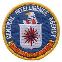 Ptch - 911 American Heroes