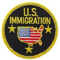 Ptch - POL,US,IMMIGRATION
