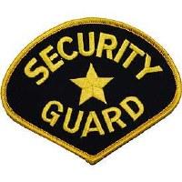 Ptch - SECURITY.GUARD