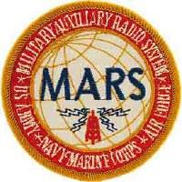 Ptch - SPACE,MARS,LOGO