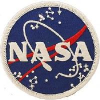 Ptch - SPACE,NASA