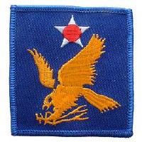 Ptch - USAF,002ND