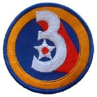 Ptch - USAF,003RD