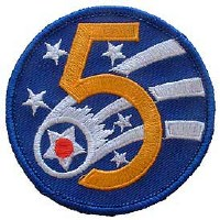 Ptch - USAF,005TH