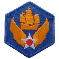 Ptch - USAF,006TH