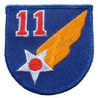 Ptch - USAF,011TH