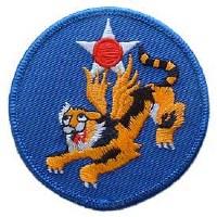 Ptch - USAF,014TH