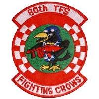 Ptch - USAF,060TH.TFS