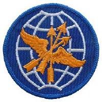 Ptch - USAF,AIR TRANS.EAD