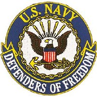 Ptch - USN LOGO.Defend