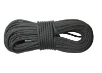 Rope - Repell Black 7/16 x 100