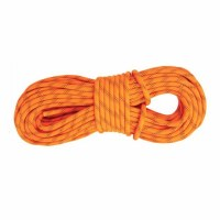 Rope - Repell Color 7/16 x 120