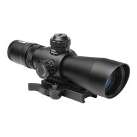 Scope - 3x9 42mm ILL