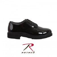 Shoe - Hi Gloss 14W