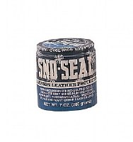 Snow Seal - 7oz