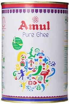 Amul Ghee 905 G(1 LT)