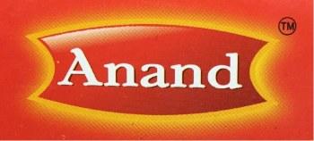 ANAND Bhel Sev 400G