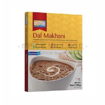 Ashoka Dal Makhani 280gms