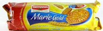 BRITANNIA MARIE GOLD 150 GM (MEDIUM)