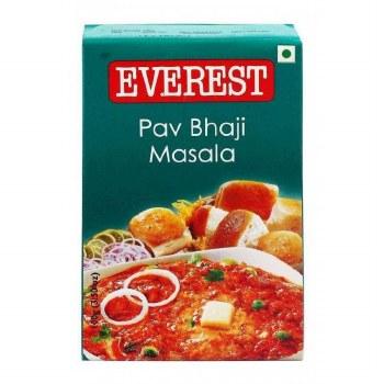 EVEREST PAV BHAJI MASALA 100GM