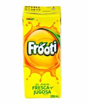 Frooti 200 Ml