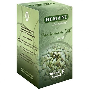 Himani Cardmom Oil 30ml