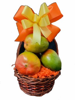 Father's Day Sp Gift Hamper