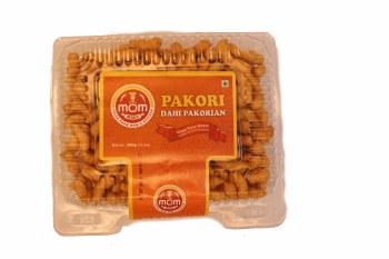 Mom Made Dahi Pakori 300 Gm