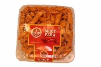 Mom Made Spicy Para 360 Gm