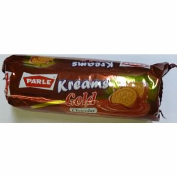 Parle Kream Chocolate 80gms