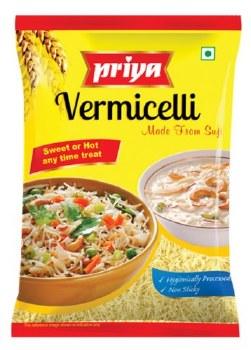 Priya Vermicelli 400gm