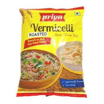 Priya Vermicelli Rosted 2.2lb