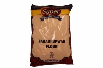 Super Farari Flour 2lb