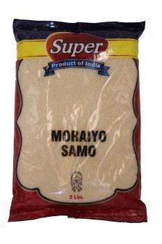 Super Moraiyo 2lbs