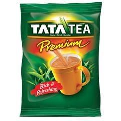 Tata Tea Premium 500gm