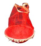 Bandhani Chab No. 170