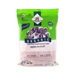 24 Man Org Ragi Flour 4lb