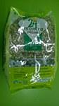 24 Mantra Organic Moong Green Split 4lb